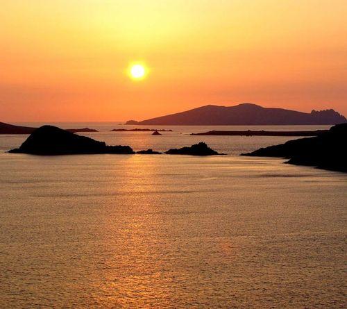 Beautiful Sunset♥♥Good Evening EyeEm