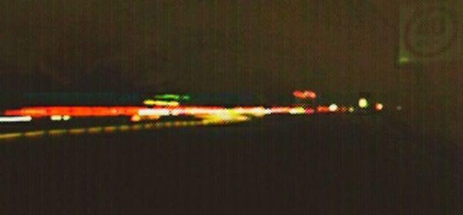 Extasy Extasis Lights Cars Night Red Amazing Filters Shadows Black Drugs Street High Fotografia Ediciones Locas Madrugada Sin Dormir Cities At Night Huawei HuaweiP8