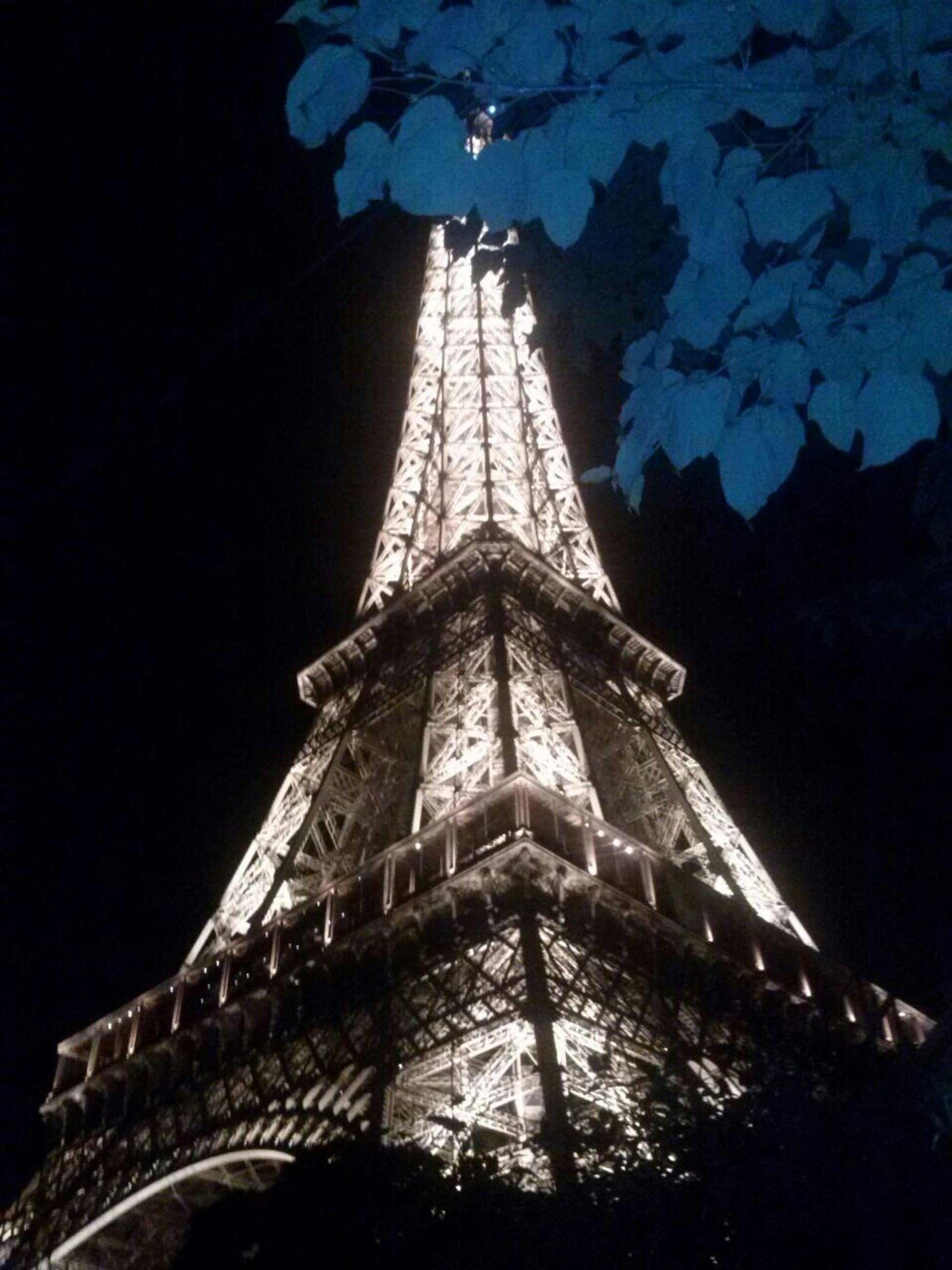 Paris ❤ Amour Citedel'amour Adore