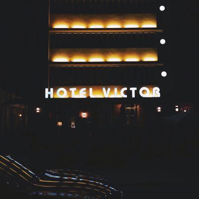 Photo by Nei Cruz