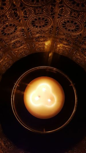 Candlelight Candles Relaxing Photo Shoot Details Of My Life Darkness And Light Evdekorasyon Mum ışığı Objects Object Photography Objects Of ınterest