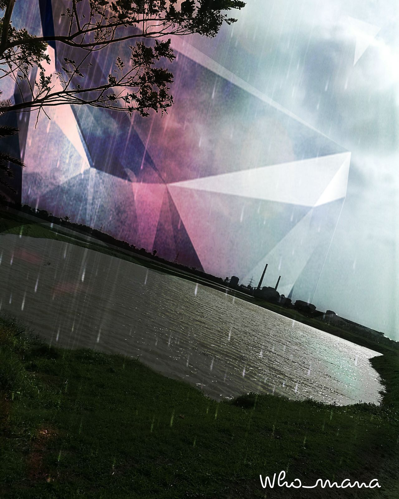 India Life Love ♥ Filters Are Fun Art Dreaming Original Experiences Layers And Colors Pixlr Blackandwhite Myselfcoloursplash Deadbutalive Scenery Movies Heartbroken Breaking Free