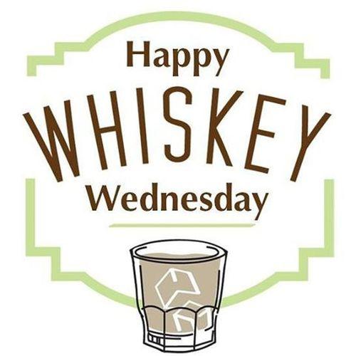 Beardandbeers Beersandwhisky Ohitsworktomorrowletshaveanotherdrink Goodideabadidea Hahahaha Beardpower Whisky Whiskey Cheers
