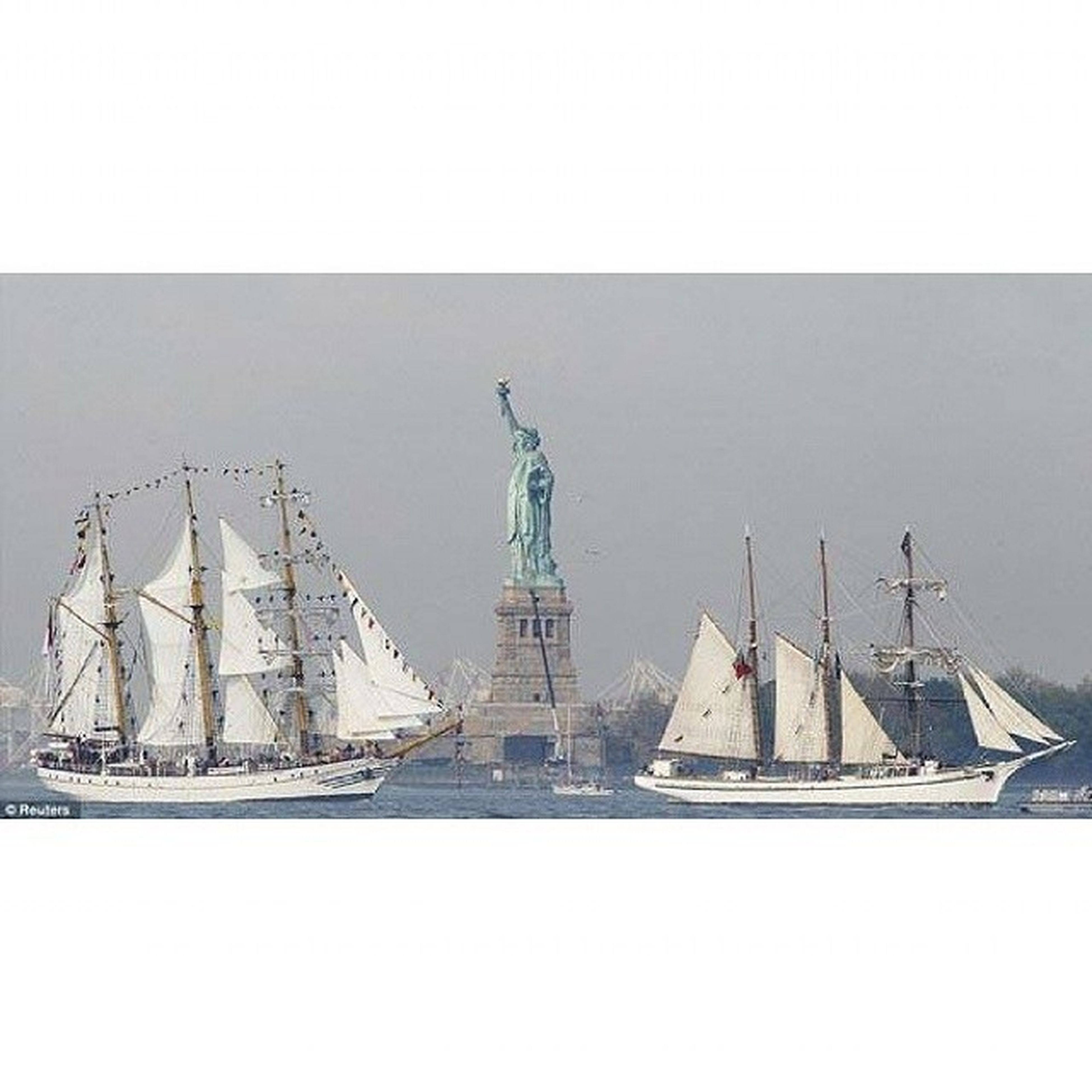 Sailling pass OpsailUSA2012 Latepost