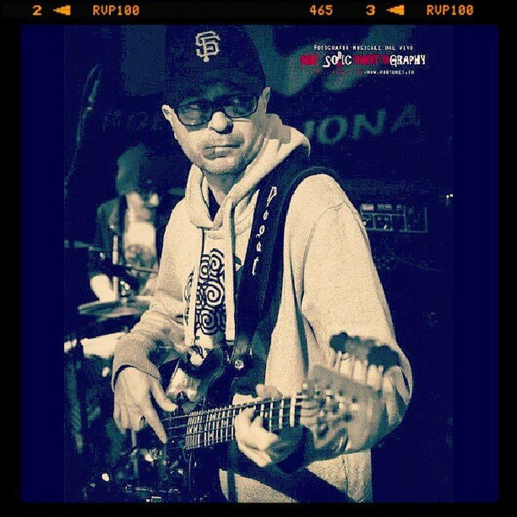 #guitar #bass #bassguitar #drums #song #music #love #concert #band #studio #guitarist #melody #hideouts #life #fender #genre #microphone #cartel #cool #recording #rock #mikefasano #strings #summer #metal #guitarcenter #sleepingwithsirens #me #instrument # Rock Fender Summer Instrument Concert Metal Me Cartel Band Bassguitar Love Song Music Strings Cool Guitarist Bass Microphone Life Melody Recording Sleepingwithsirens Guitar Genre Drums Hideouts Studio Guitarcenter Mix Mikefasano