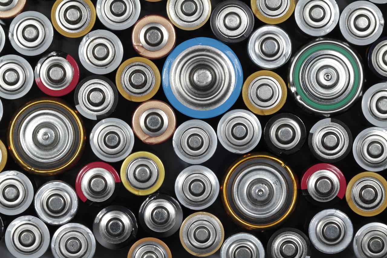 Beautiful stock photos of abstrakt, Arrangement, Backgrounds, Battery, Circle