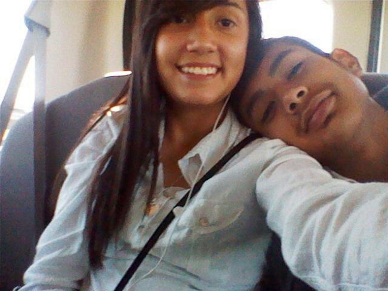 We Be Cute C:
