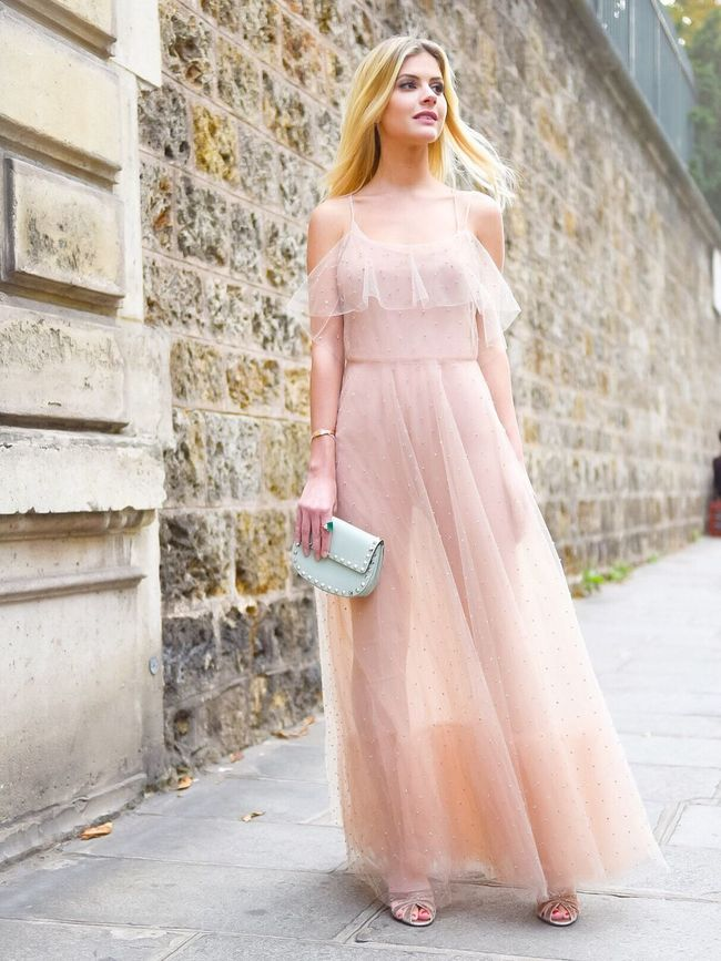 • Lala • Paris Fashion Week Paris ❤ Parisweloveyou EyeEm Best Shots Paris Beautiful People Valentino Paris Fashion Week Photooftheday Lalatrussardirudge