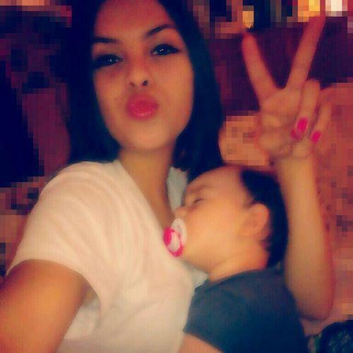 My Nephew