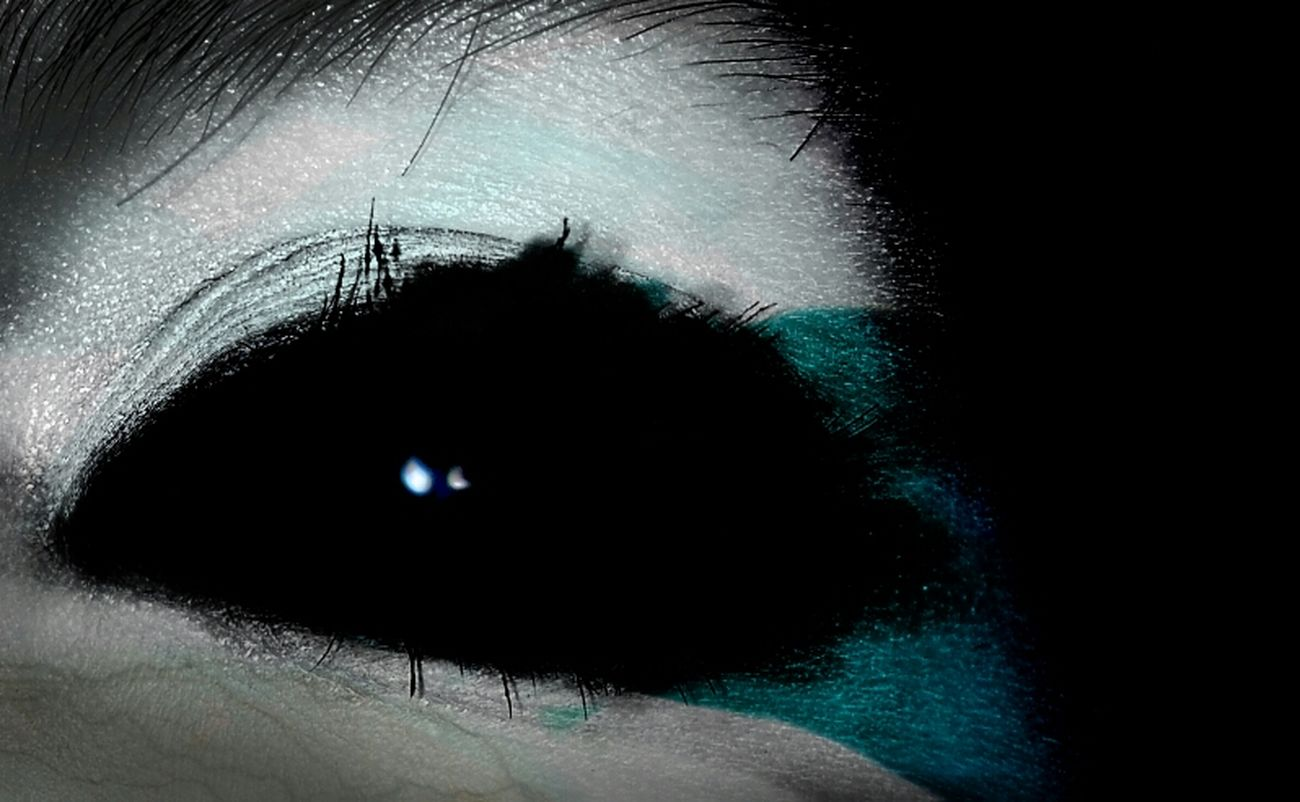 Darkness Eye Photography Evil Dark Edit Fotografie Auge Pics By Mr_badabing Dunkel