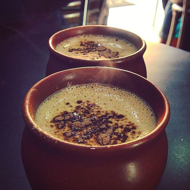 Awesomest Coffee Of Kasauli Gagans_photography