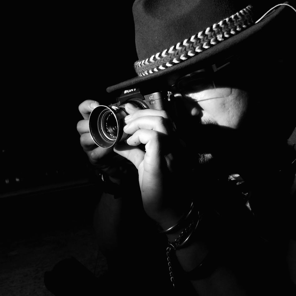 Only Men One Man Only Black & White ChinaShanghai EyeEm China China Photos Black And White Black And White Photography The Phoblographer