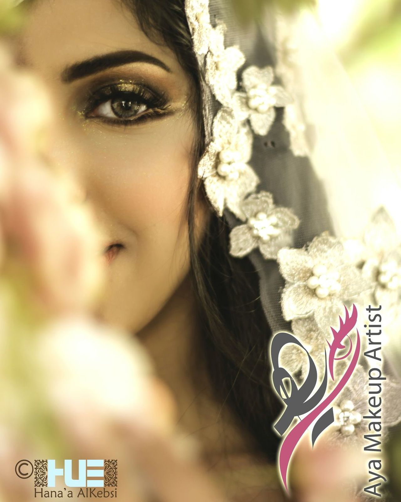 Yemen 2017 bride makeup and style by me One Young Woman Only Beauty Young Women Portrait Makeup On Point Makeupaddict Makeupaddicted Beautiful People Makeupbyme Makeuptransformation Makeupideas Blush - Make-up MakeupJunkie MakeupArt Eyeshadow Make Love Not War Makeup By Me Stage Make-up Human Lips Beautiful Woman Cultures Looking At Camera Makeup ♥ Makeup Time Makeupartist