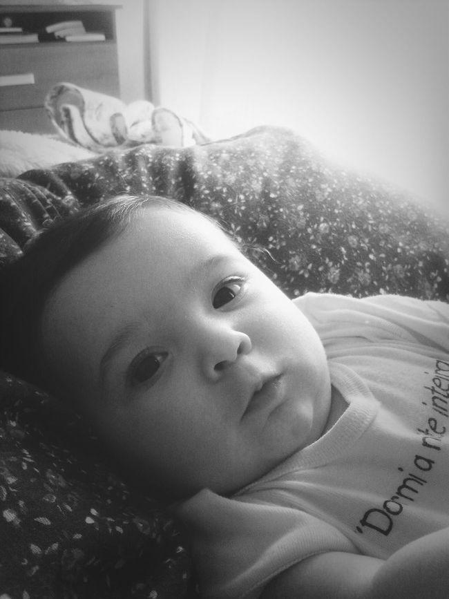 Baby Girl Baby Pic Baby ❤ Enjoying Life