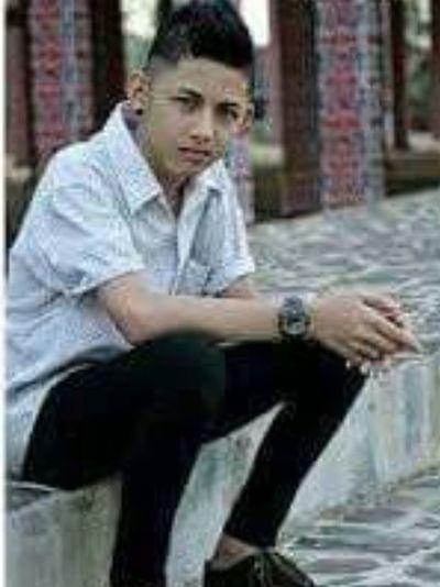 azza band.. Populer Photos Peoplephotography People Gak Banget, Ganteng Iya Gakh.zig-zag Ways