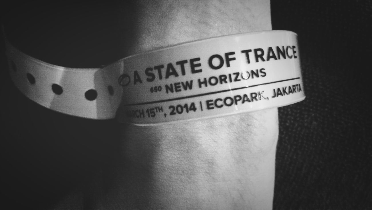 Monochrome Black & White Trancefamily A State Of Trance Music Entertainment Concert Concert Photography