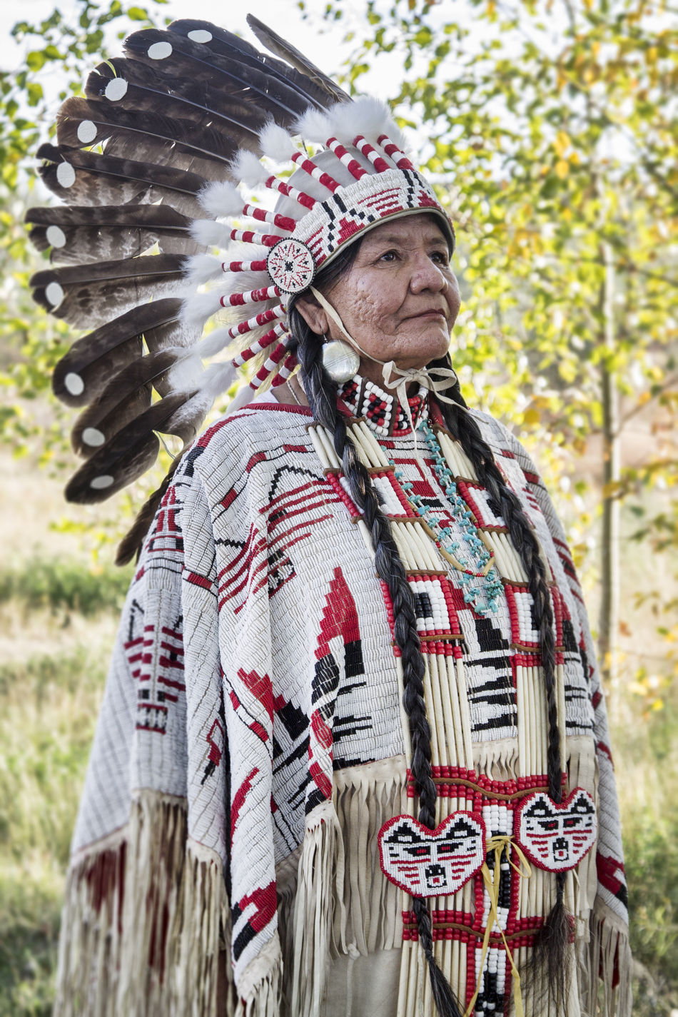 Beautiful stock photos of native american, cultures, traditional clothing, lifestyles, outdoors