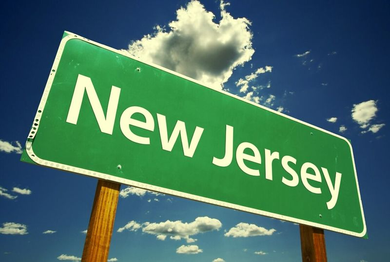 RePicture Travel New Jersey Traveling Happy Big Dream Came True!