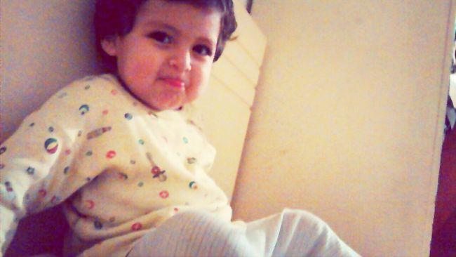 Bebéhermoso❤ Teamomucho❤ Beautifulmomemts Baby ❤ JGM*-*