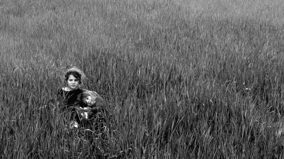 My darlings... Enjoying Life Relaxing Blackandwhite Landscape Love❤
