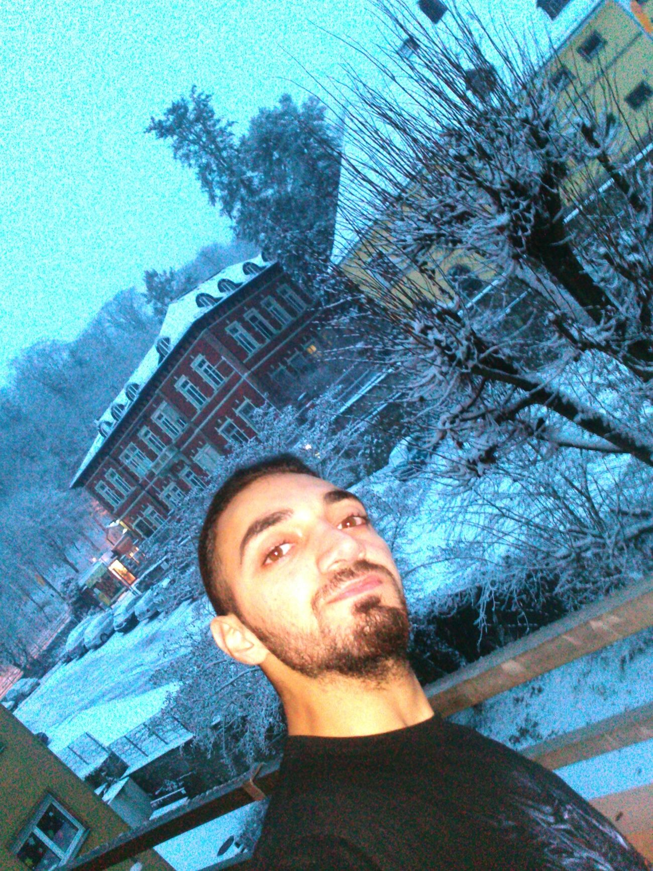 Germany Hi! 2016 Hello World Friends ❤ Würzburglieben That's Me Photo Around You I Love My City