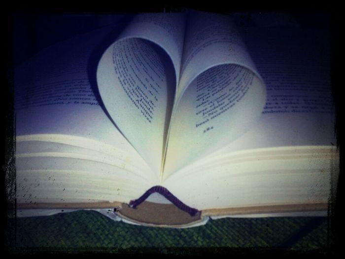 Love Heart Books Enero 2013 Lola Rivera