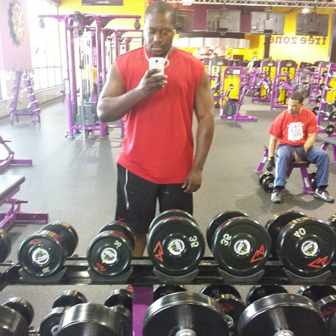 Workout Exercise Physicalfitness Diet weightlifting planetfitness