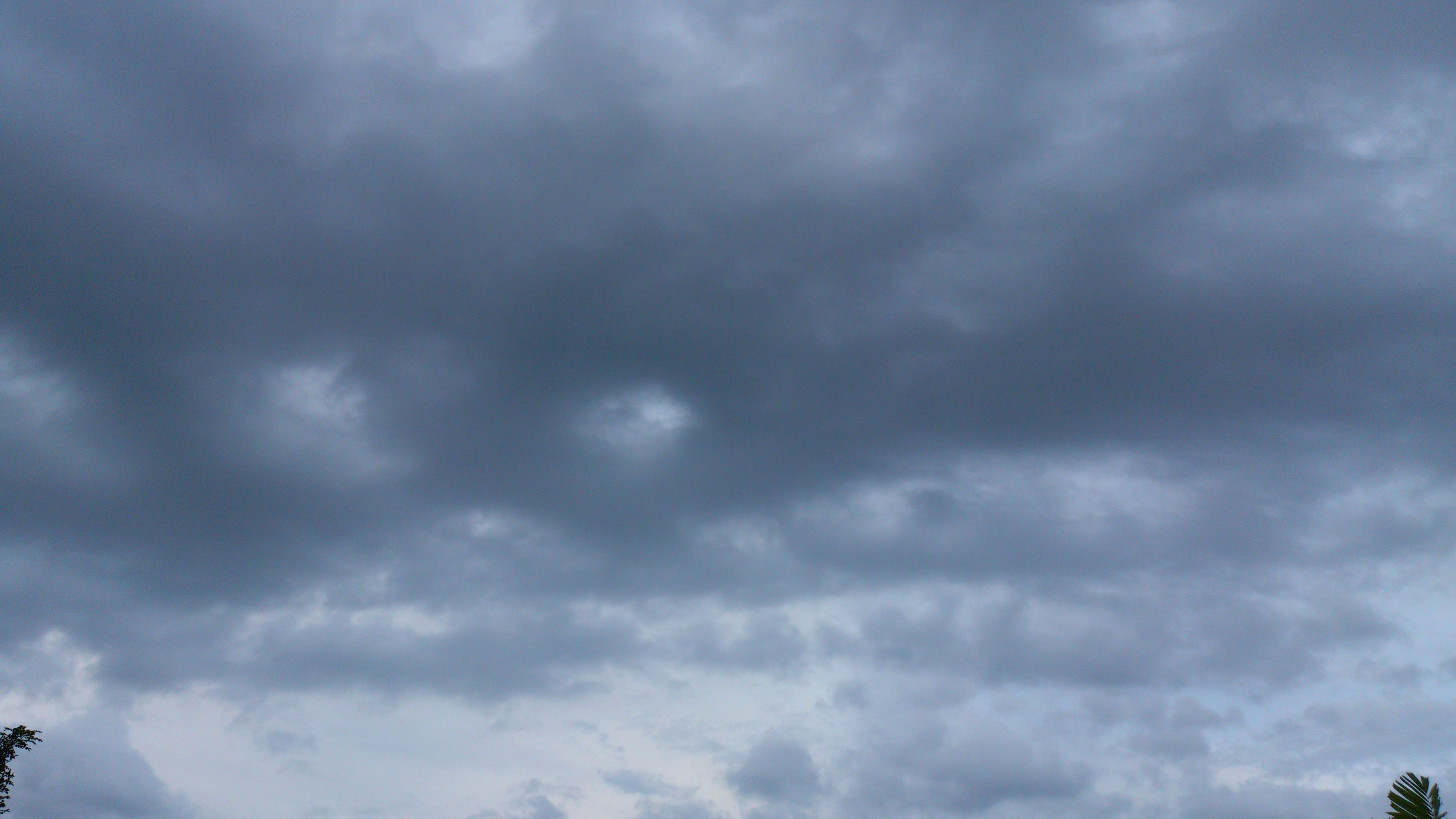 sky, cloud - sky, low angle view, cloudy, weather, beauty in nature, tranquility, scenics, overcast, nature, cloudscape, tranquil scene, cloud, storm cloud, sky only, idyllic, outdoors, dramatic sky, no people, day