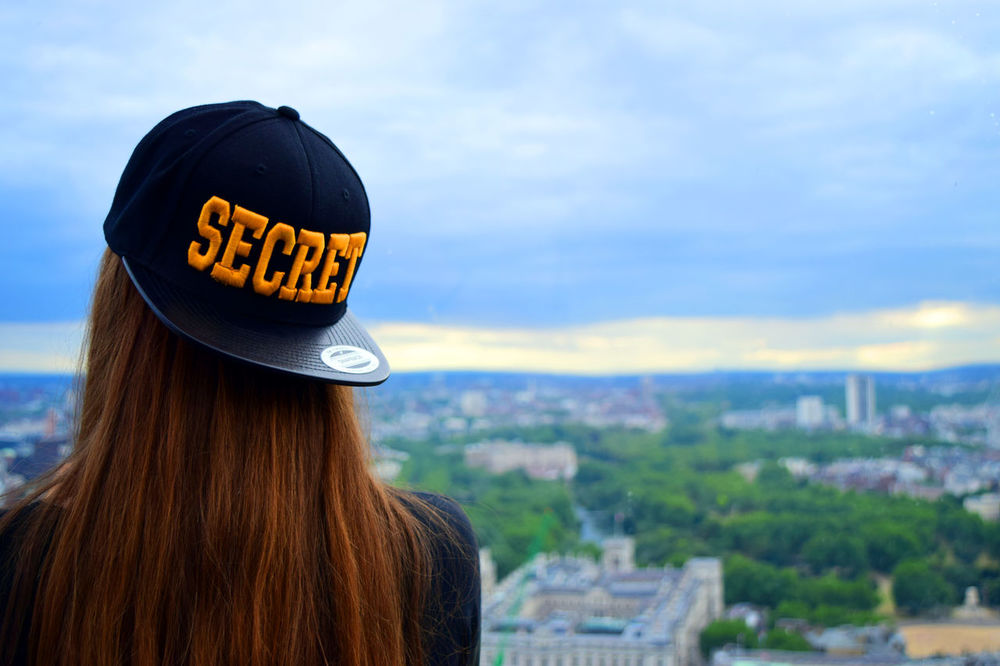 Secret London London Views LondonEye Photography Taking Photos Picture Dancer With Friends That's Me Hello World Trip 2015  Justlondonthings Summer Views Vibe Fullcap Snapback Black And Yellow  Park City Miss It
