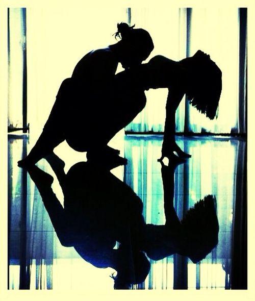Dance our troubles away.. Dance Partnersincrime Life