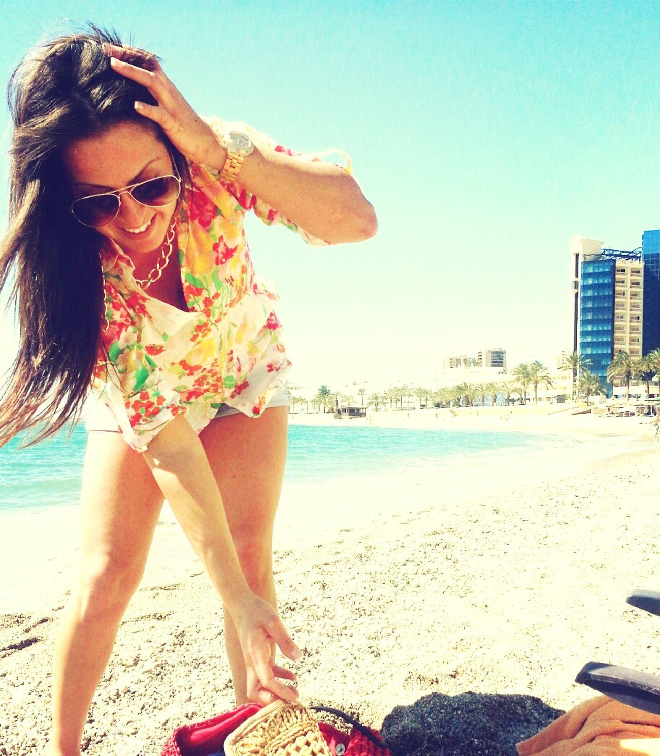 Tendencias That's Me Photo Beach