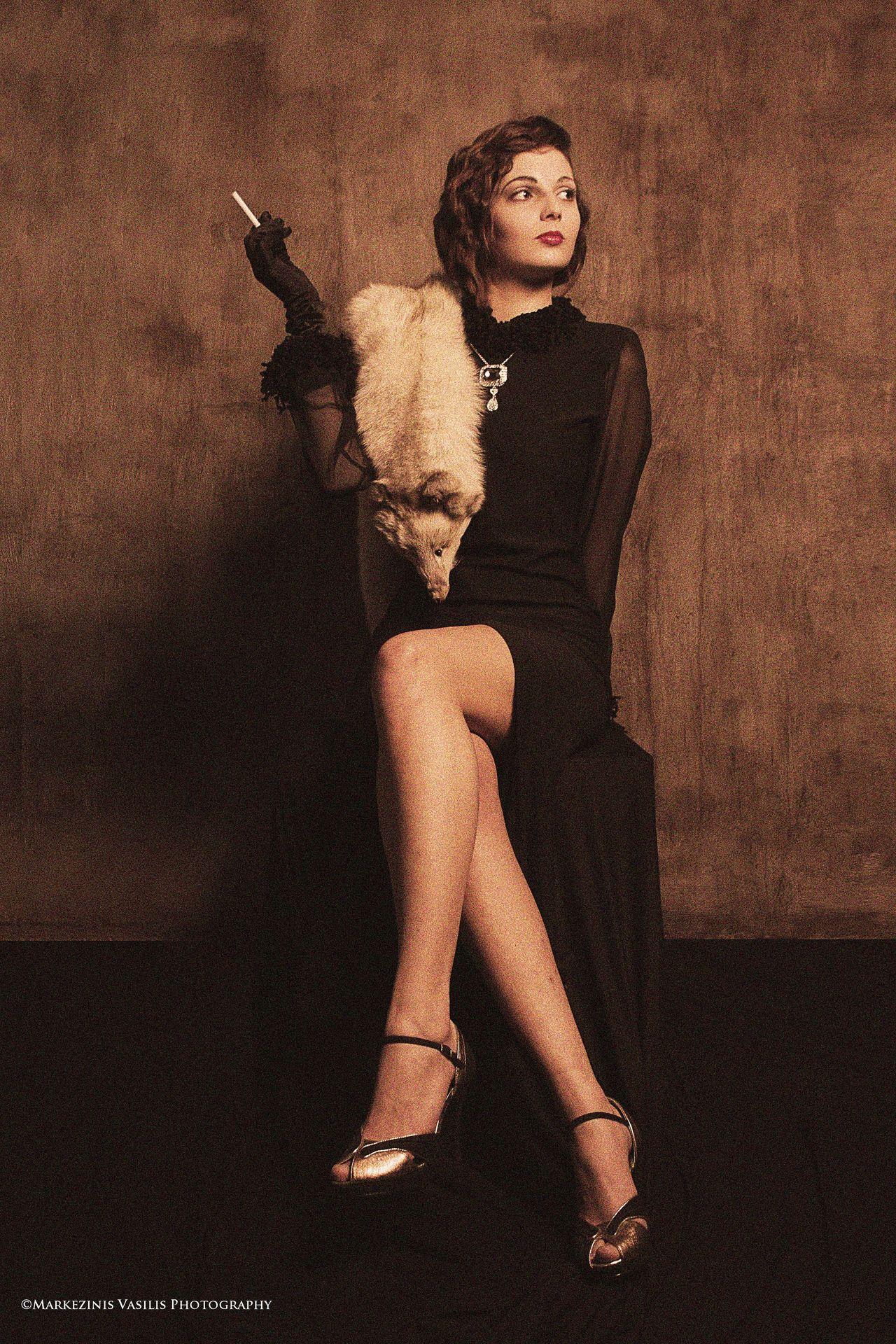 Cigarette  Fashion Fashion Lifestyle Lifestyles Luxury Mvphotography Portrait Women Young Women