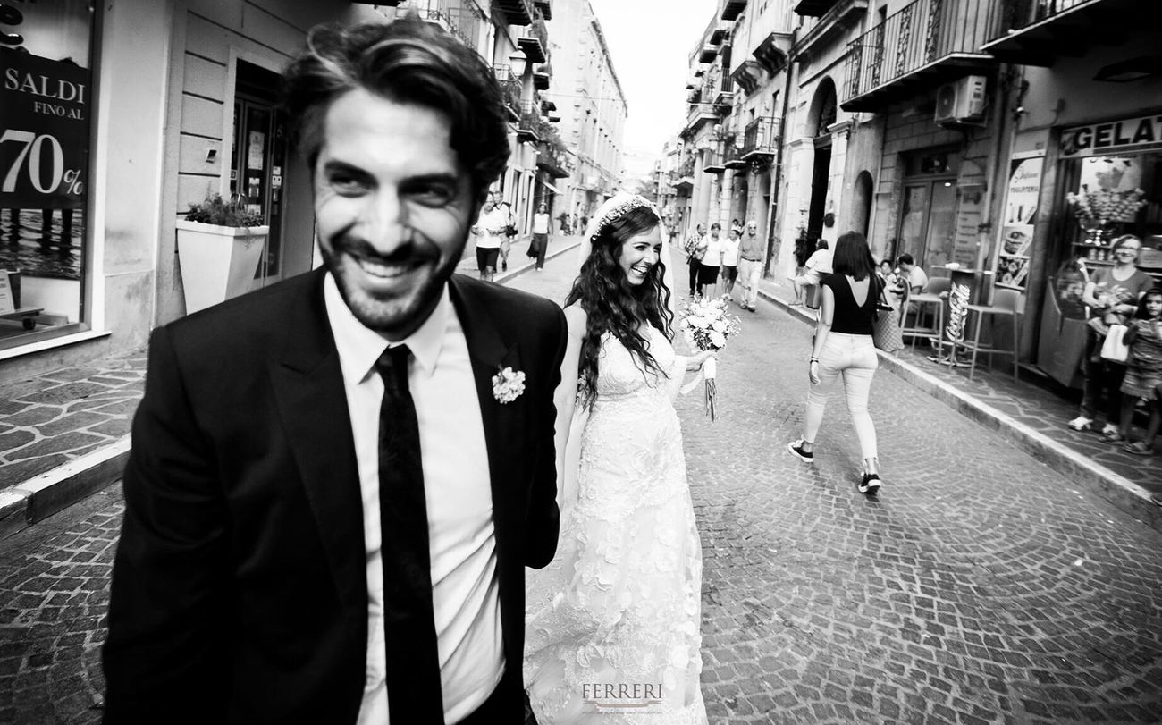 Wedding Wedding Photography Love Domenicoferrerifotografo Blackandwhite Canon Lightroom Sicily Agrigento 92100
