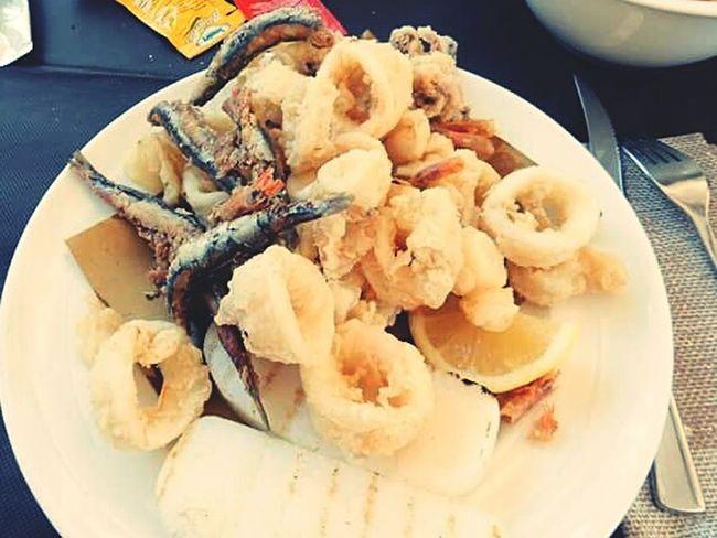 Food Porn Awards Fish Taking Photos Bon Appétit! Delicious ♡