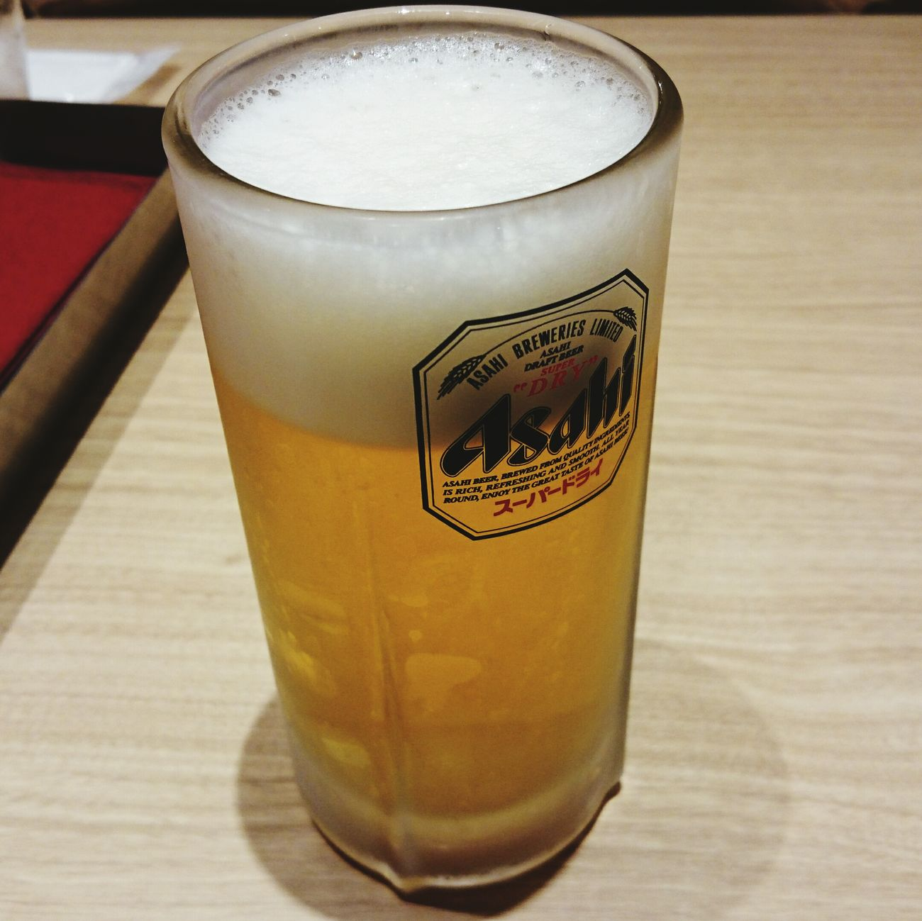 Drink 麦酒 ビール Beer Time Drinking Glass Beer Glass Beer - Alcohol Beers Beer