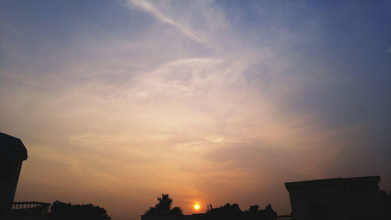 Morning Morning Sky Sky Sky In The Morning Morning Light Morning Sun Hello World Good Morning Good Morning! Good Morning World! Good Morning Sunshine Good Morning Durgapur