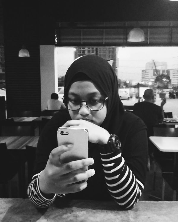 That's Me Vscocam Malayfemalephotographers Taking Photos Hanging Out VSCO Putrajaya Malaysianphotographer Vscomy Vscocam_my Malaysia Hello World Check This Out