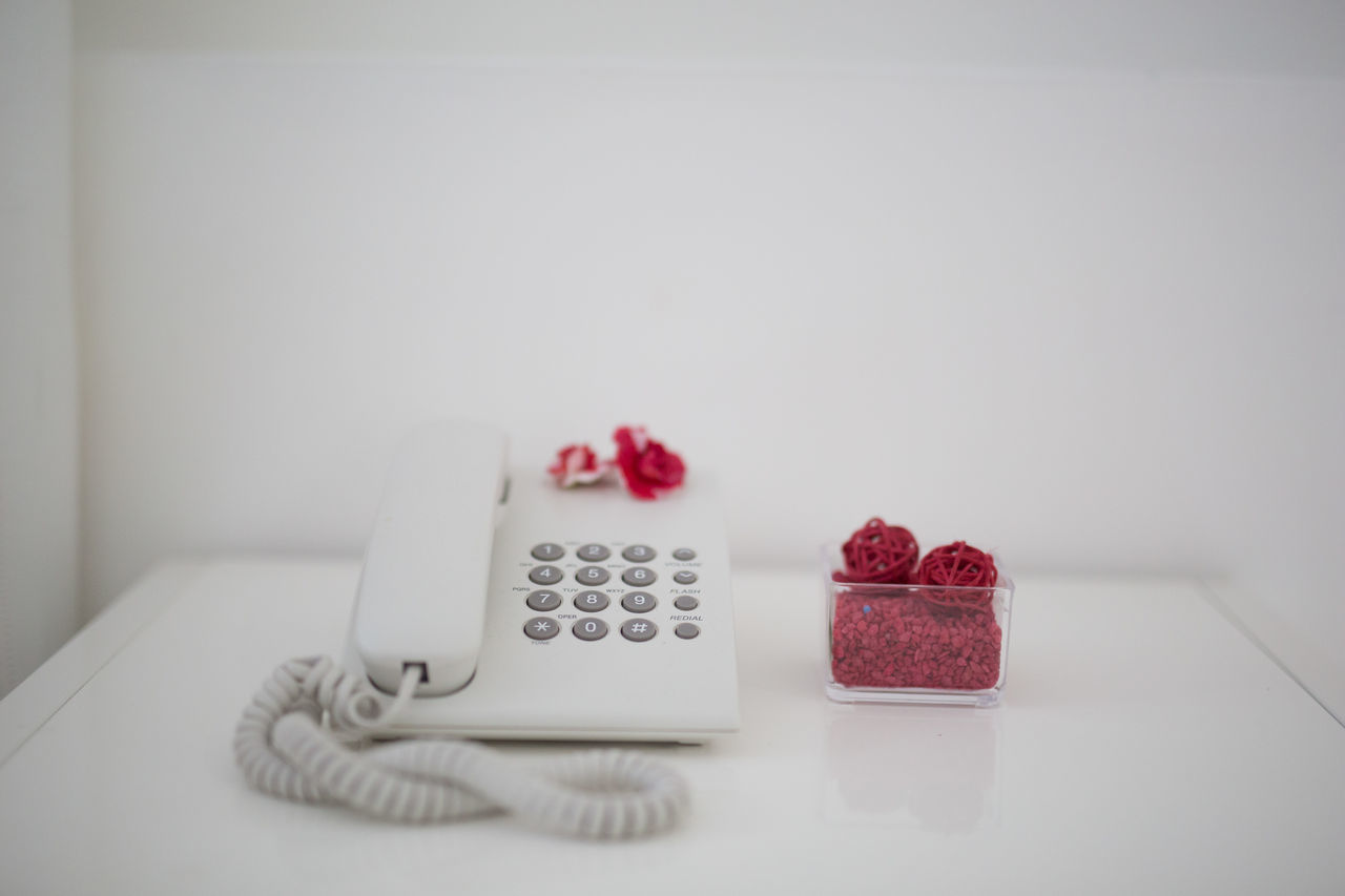 Beautiful stock photos of phone, Bead, Box, Communication, Flower