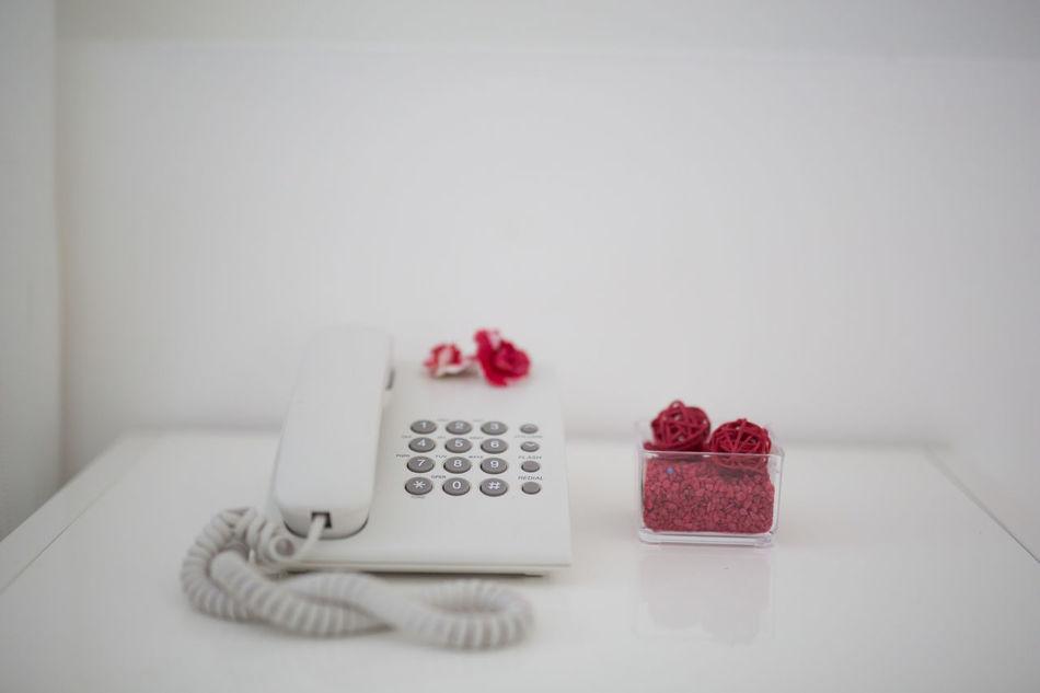 Beautiful stock photos of phone, Bead, Box, Communication, Flower