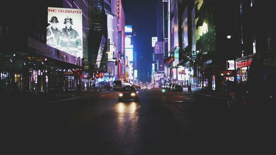 Nightphotography Taking Photos NYC Photography Thebestofnewyork