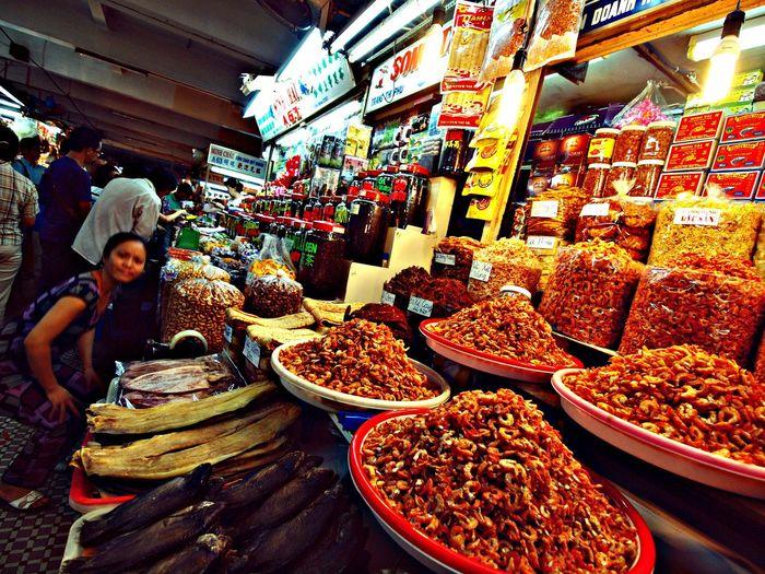 Collection Ho Chi Minh City Market Shop South Vietnam Travel Photography Vietnam Vietnamese