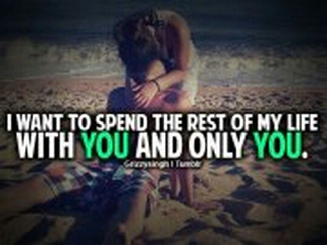 With You ^_^