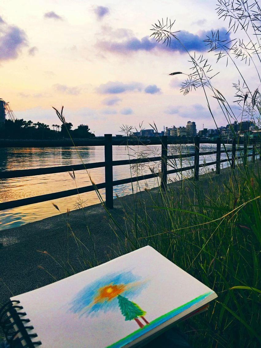 Okinawa Drowning Happytime River