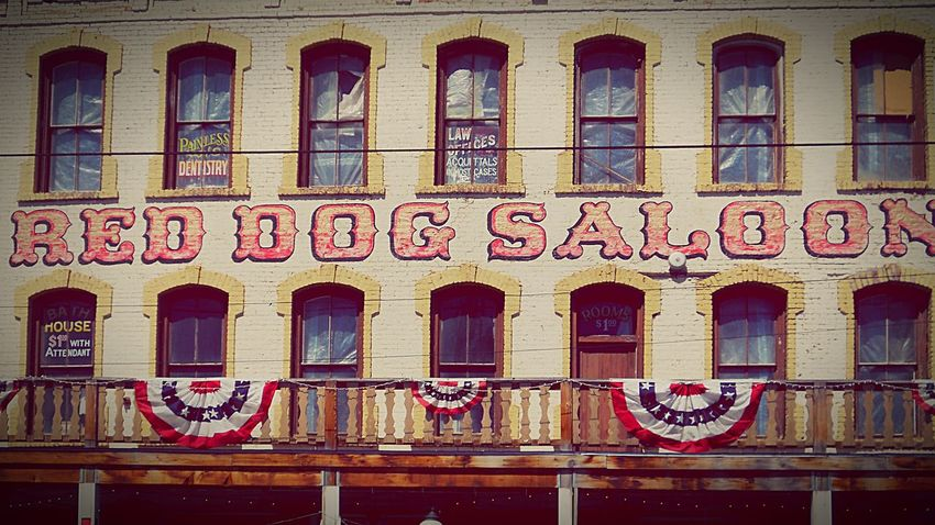 Red Dog Saloon in Virginia City Nevada. this is a must see place for curious explorers and photographers alike. Even better is the haunted history of the Wahoe Club. Once a town of prestige and now a step into the past. WILD WILD WEST Mining Ghost Town Fresh
