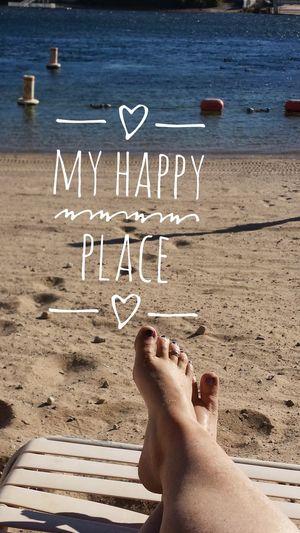 Love any beach, sand and water. Human Body Part Sunlight Leisure Activity Water Outdoors Beach River Laughlin Nevada HarrahsHotel