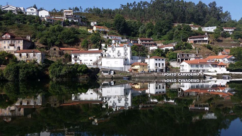 Douro  Boat Cruise Ship Portugal