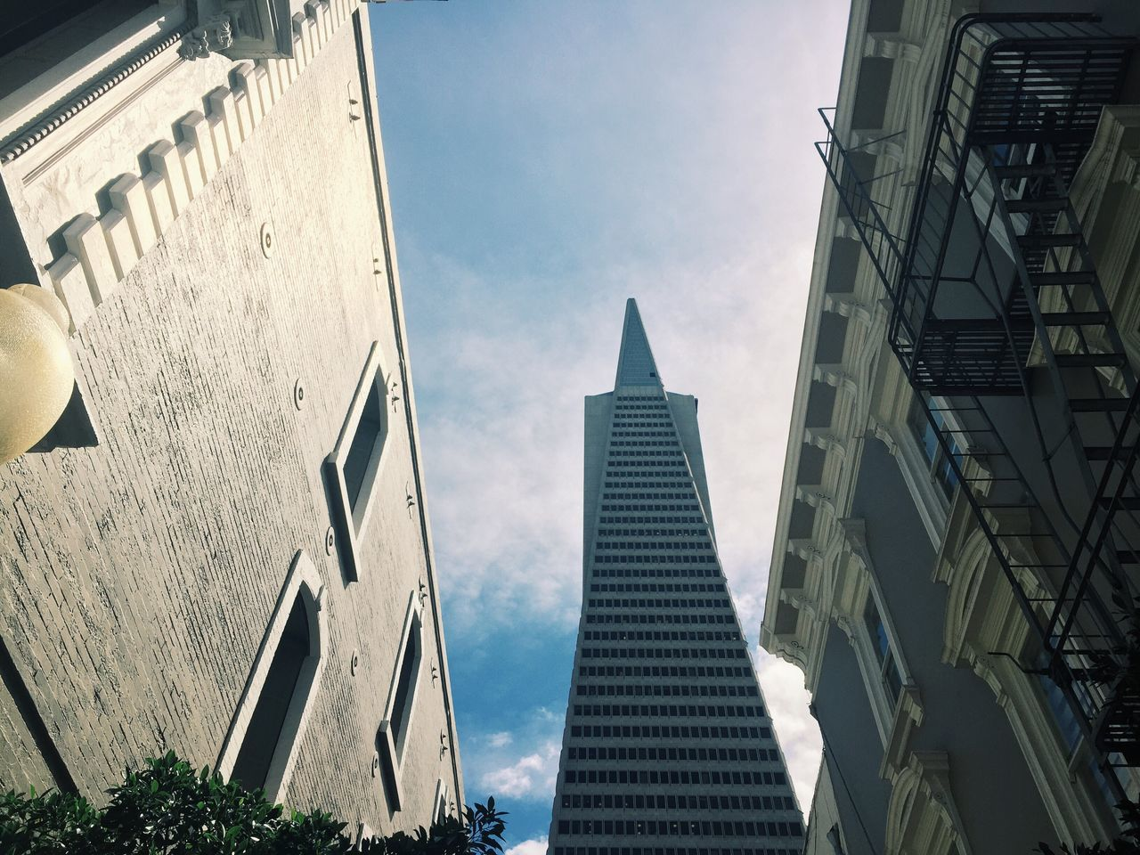 Beautiful stock photos of san francisco,  Building Exterior,  Built Structure,  Business Finance And Industry,  City