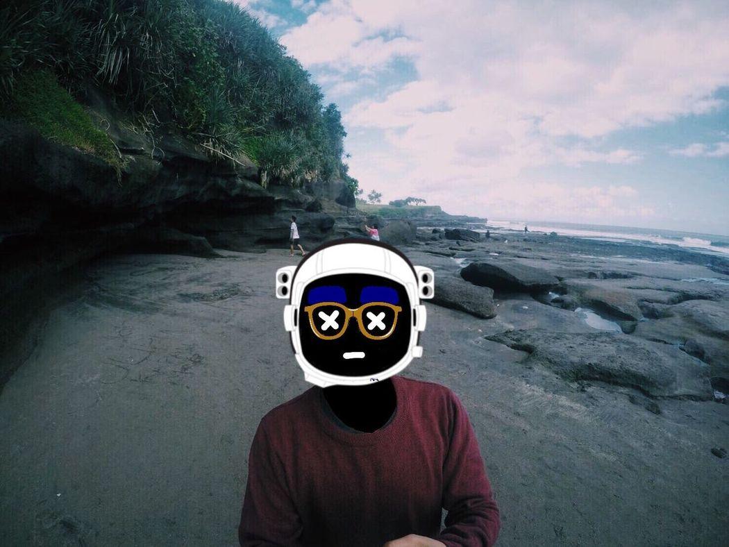Mars ør Venus Photo #photos #pic #pics #picture #photographer #pictures #snapshot #art #beautiful #instagood #picoftheday #photooftheday #color #all_shots #exposure #composition #focus #capture #moment #photoshoot #photodaily #photogram