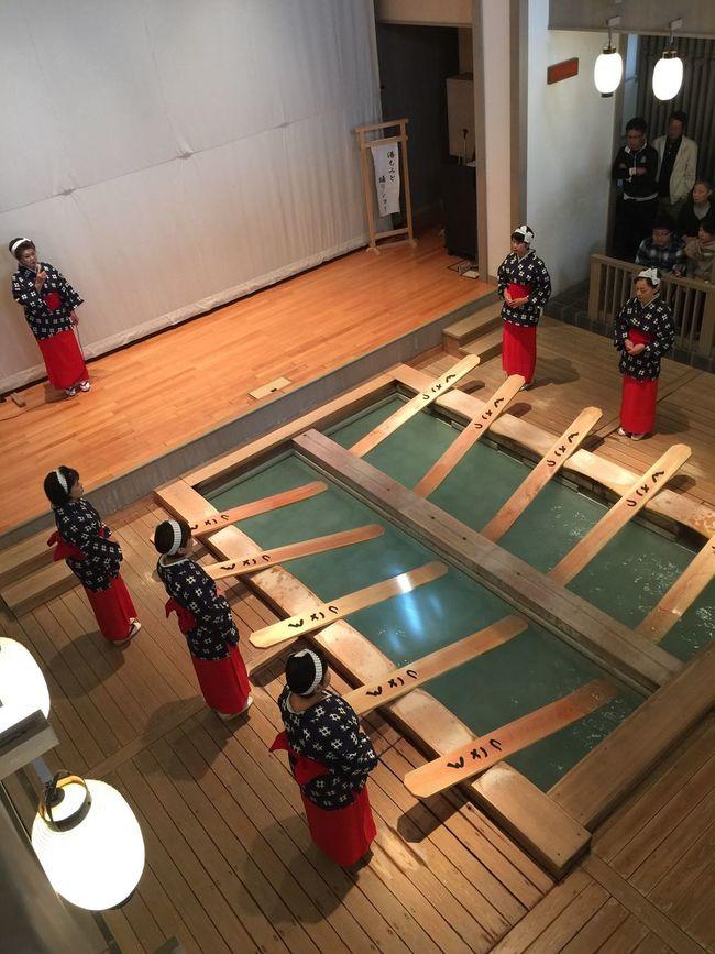 草津温泉 Indoors  High Angle View Home Interior Table Chair Living Room No People Coffee Table Illuminated Home Showcase Interior Day