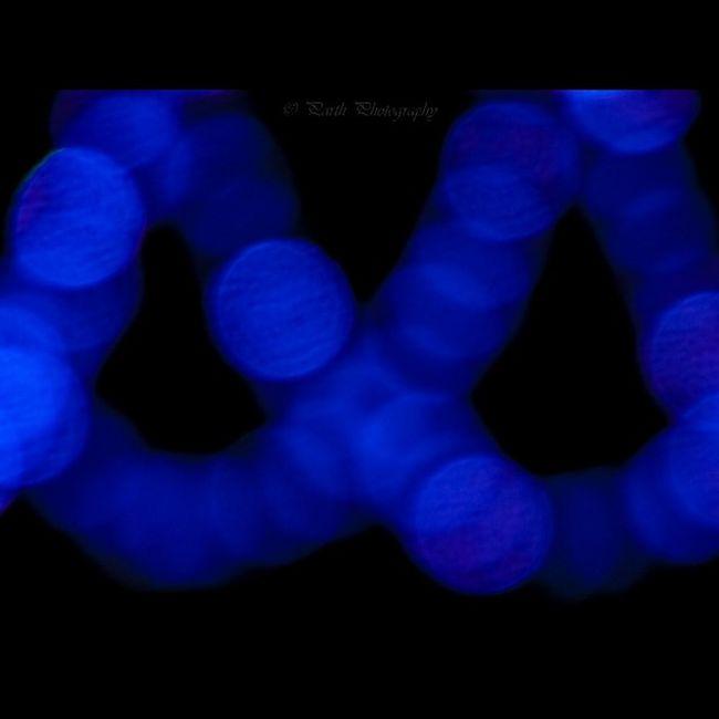 Parth Thakkar Photography Instagramsurat Instasurat Surat_igers Surat India Gujrat Surtilala Surtiphotographer Igsurat Ig_worldclub Ig_southindia Ig_india Ig_gujrat Igphotoholics Ig_camera_united Iamphotographer05 Instagram_ahmedabad Indiame Icu_india Lifeinsurat Pics_capture Photooftheday